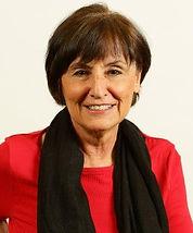 Diane Vinci