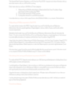 Website Retention Policy for GDPR-1.png