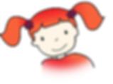 Daisy Dolls logo