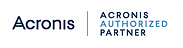 Acronis_authorized_partner_light_2x.png