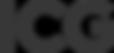 ICG-Logo-CMYK.png