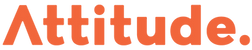 Attitude_Logo_Orange.png