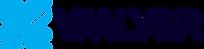 VMLYR_Logo_RGB_Cropped.png