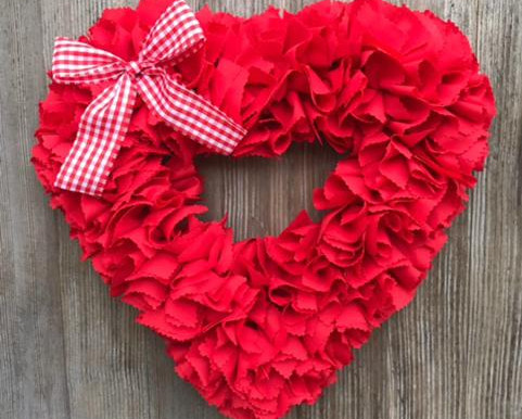 How Your Business Can Show L.O.V.E. on Valentine's Day (with only a day away)