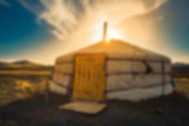 Séjour découvere en Mongolie. Tourisme ethique et decouverte du pays