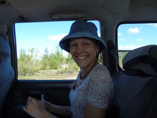 [TEMOIGNAGE] Manon nous parle de son séjour en Mongolie