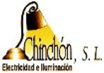 logo_619_47880702.jpg