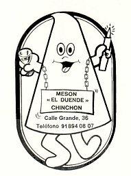 Logo Duende (002).jpg
