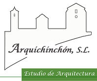 logo Arquichinchón.jpg