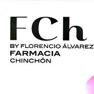 Logo Farmacia_Florencio.jpg
