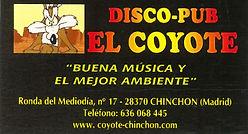 el-coyote.jpg