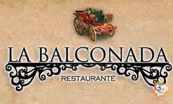 Balconada.jpg