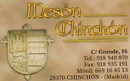 meson-chinchon.jpg