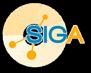 Siga_2png.png