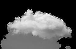 pinpng.com-rain-cloud-png-6271.png