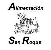 alimentacion-san-roque.jpg
