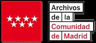 logo comunidad y archivos_trans.png