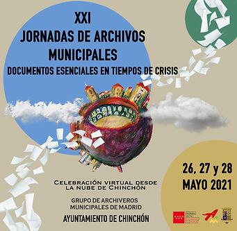 Reducido_FLYER_XXI_JORNADAS_26_28_MAYO.j