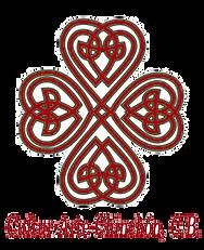 logo Cultur-Arte_trans.png