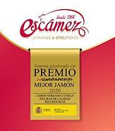 Logo_Escamez.jpg