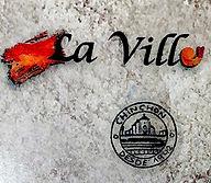 Logo_laVilla.jpg