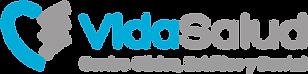 Logo-VidaSalud-retina.png