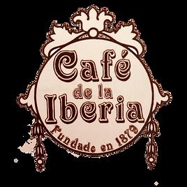La iberia_trans.png