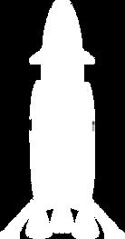 Mid-Grade Rocket.png