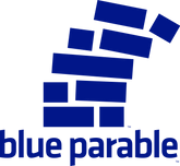blue_parable_FINAL_logo_square.png