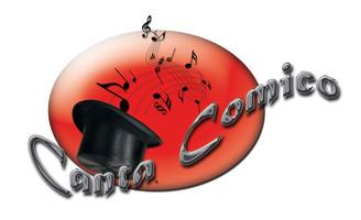 CANTA COMICO