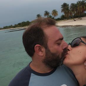#2 - Luna de Miel - Sigari, Vinales e l'Uragano Caterina - Cuba