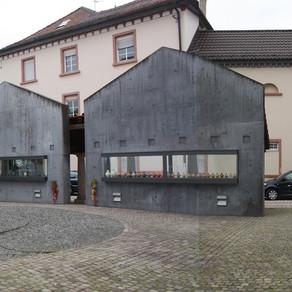 Spira e il Museo Archeologico
