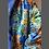 Thumbnail: Light up Coat - Artist Interior - FreeRolando #1