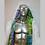 Thumbnail: Light up Faux Fur Coat - Burning Man Robots vs Dinosaurs - FreeRolando Art