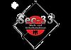 Logo Sec-33