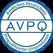 AVPQ_Logo_Bildmarke_RGB_edited.png