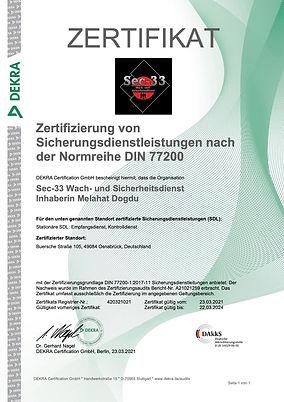 Zertifikat DIN 77200_2017 420321021.jpg