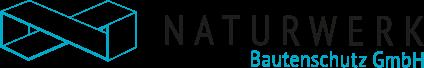 naturwerk_bautenschutz_logo-2_edited.png