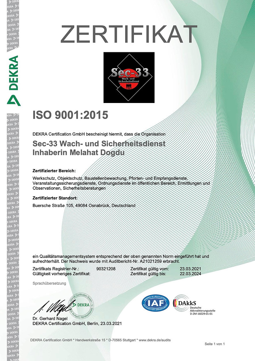 Zertifikat ISO 9001_2015 90321208.jpg