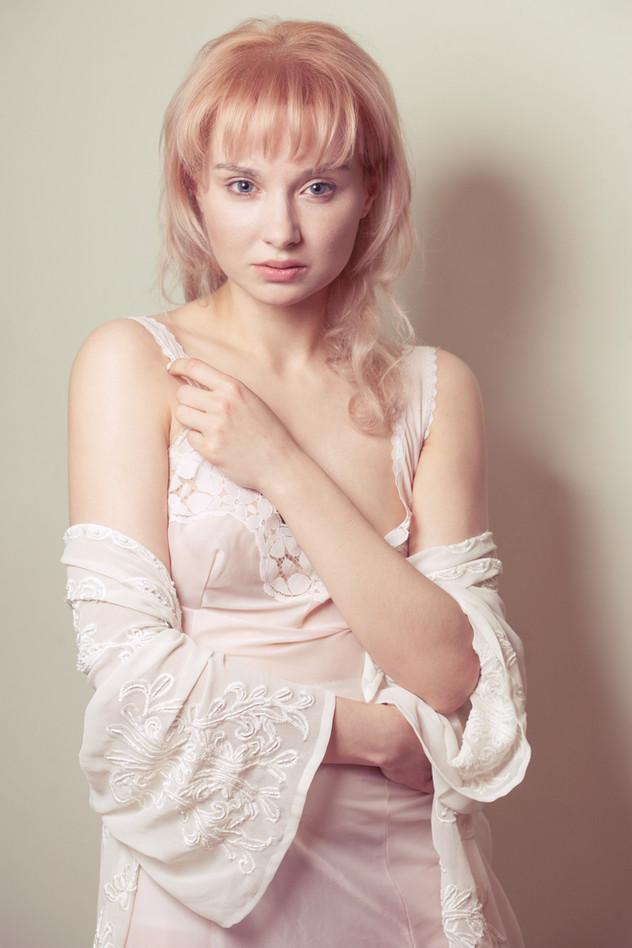 fot. Agnieszka Pisarek