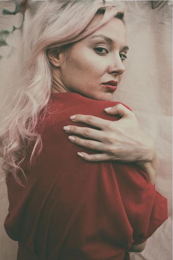 fot. Kamila Sierpińska