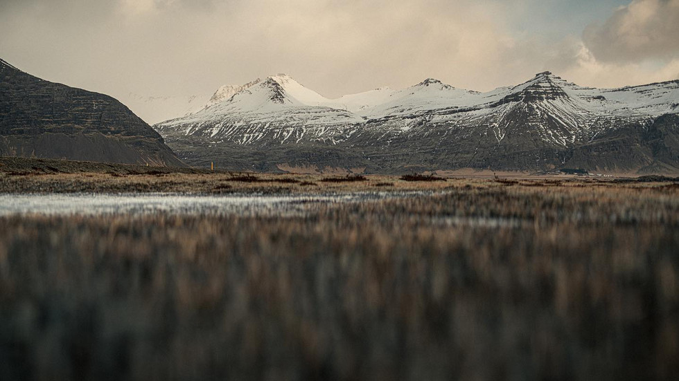 scenery00058.jpeg