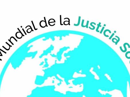 EMPRESES PER LA JUSTICIA SOCIAL