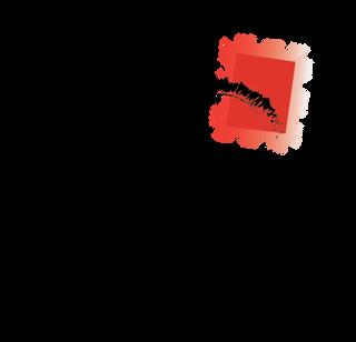 logo2020 polly.png