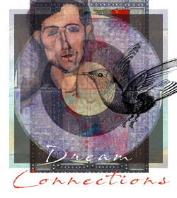 Dream Connections by Alice G. Waldert