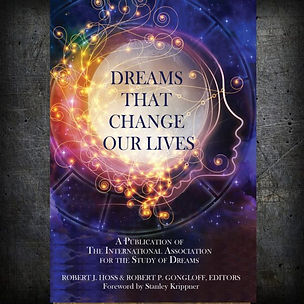 Dreams-That-Change-Our-Lives-for-Web-600