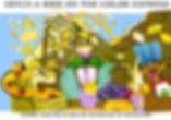 yellowmountain1-edit-Raegan+txt2.jpg