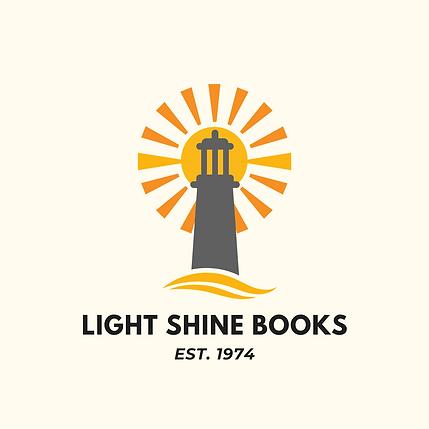 logo light shine books 2021.png