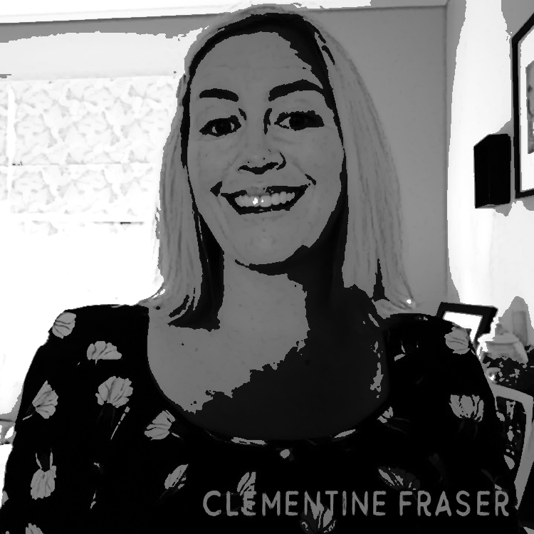 clementine_fraser_author_picture2.jpg