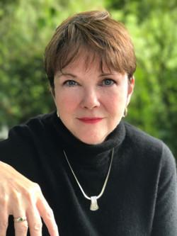 Gloria Heffernan